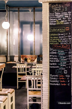 2011 sugo vino e cucina (6)