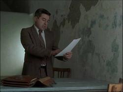 segreti di stato film (52)