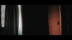 imbalsamatore foto film (56)