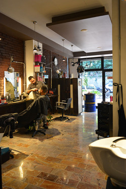 2014 salon 23 (8)