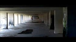 gomorra film (43)
