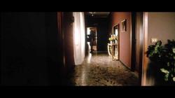 imbalsamatore foto film (43)