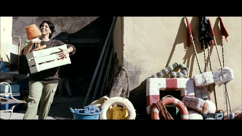 terraferma film (14)