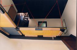 1997 casa B (1)