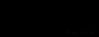 LaurentRun-logoV2-transp-Black.png