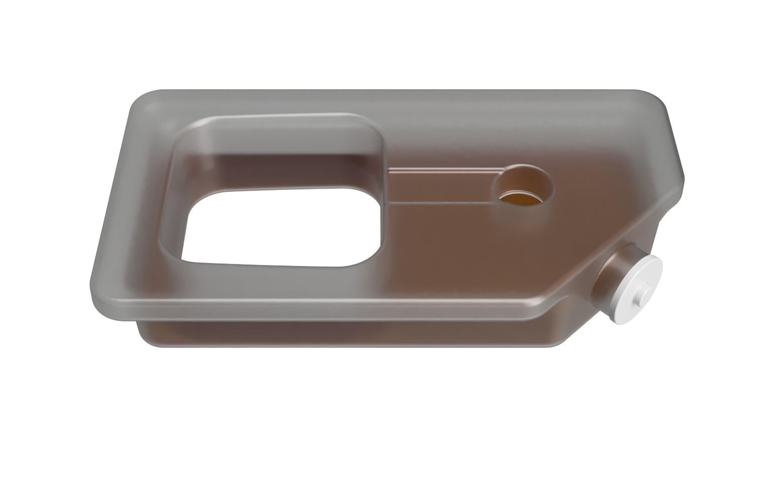 liquid container 6