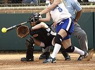 2021 Softball On-Line Rules Clinic