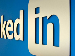 LinkedIn Marketing:  How Brands Can Use The Algorithm To Their Favor To Market Organically