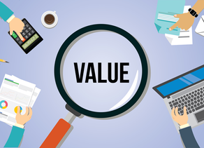 Value Propositions:  Why They Matter For Your Product And How Build Them