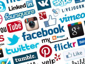 Social Media Marketing:  Some Motivating Evidence