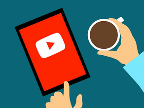 YouTube Marketing:  Some Motivating Evidence and How To Work With The Algorithm