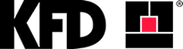 logo KFD.png