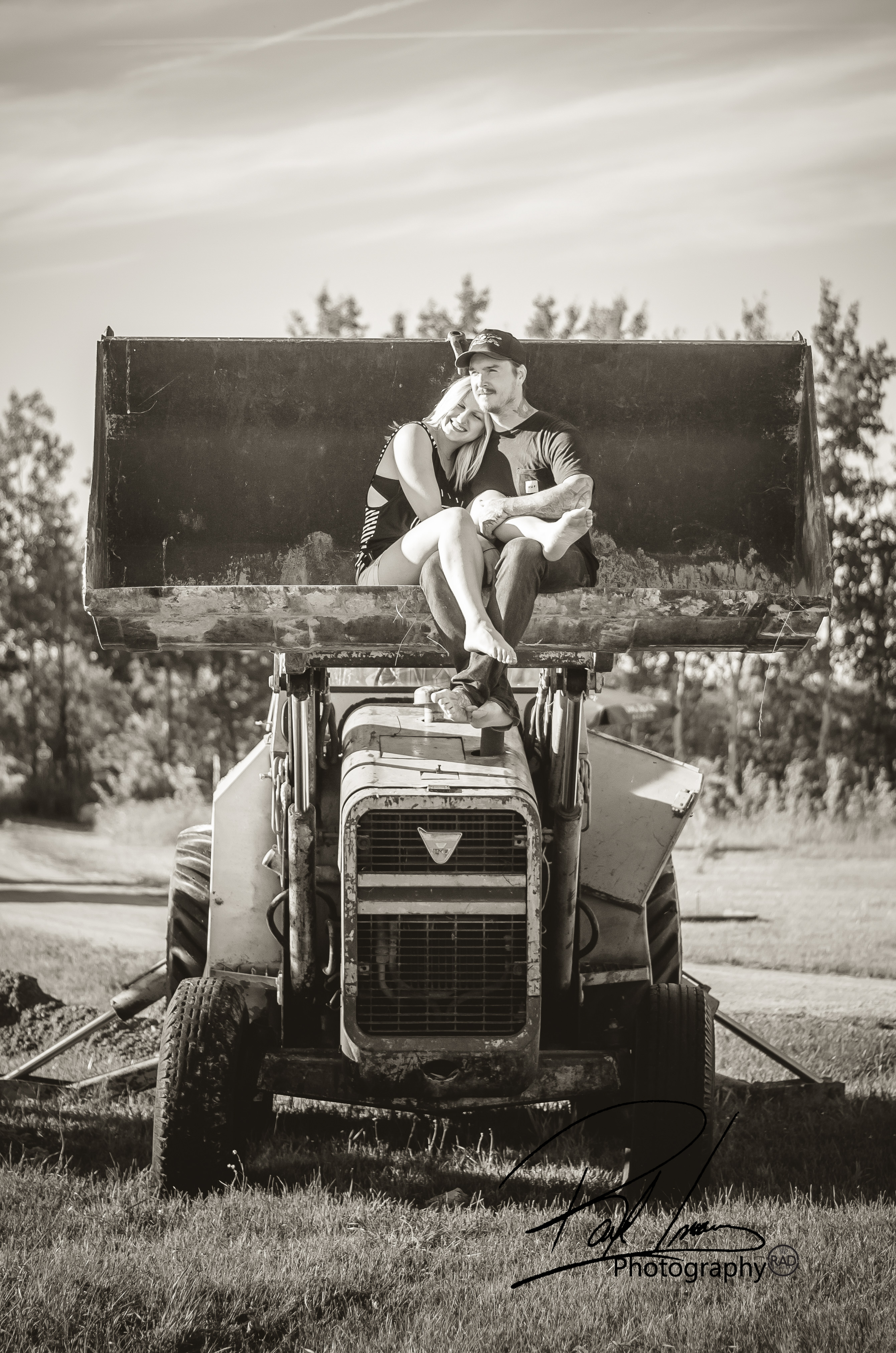 couples photography