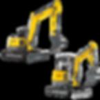 excavators-wacker_neuson.png