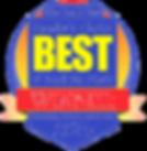 Best of SSM 2015 copy.png