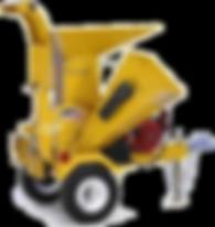 chipper-shredder.png