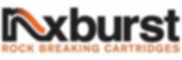 nxburst_logo.jpg