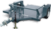 trailers-jlg.png