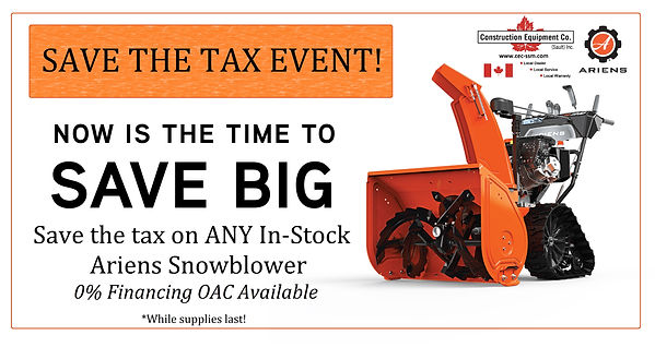 Save the tax.jpg