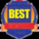 Best of SSM 2019.png