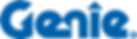 Genie-logo.png