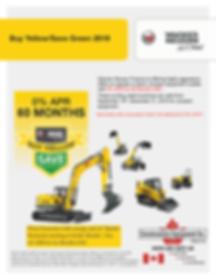 BYSG program 2019 REV - Canada-1.png