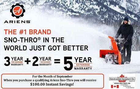 Sno-thro-5-Year-Warranty.jpg