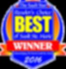 best_of_sault-winner-2016-logo.png