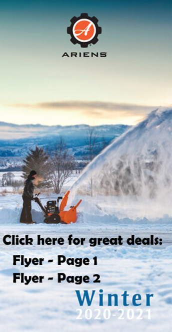 ariens-winter-promotion_main-post.png