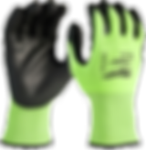 safety_equipment-milwaukee.png