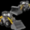 wheel_loaders-wacker_neuson.png
