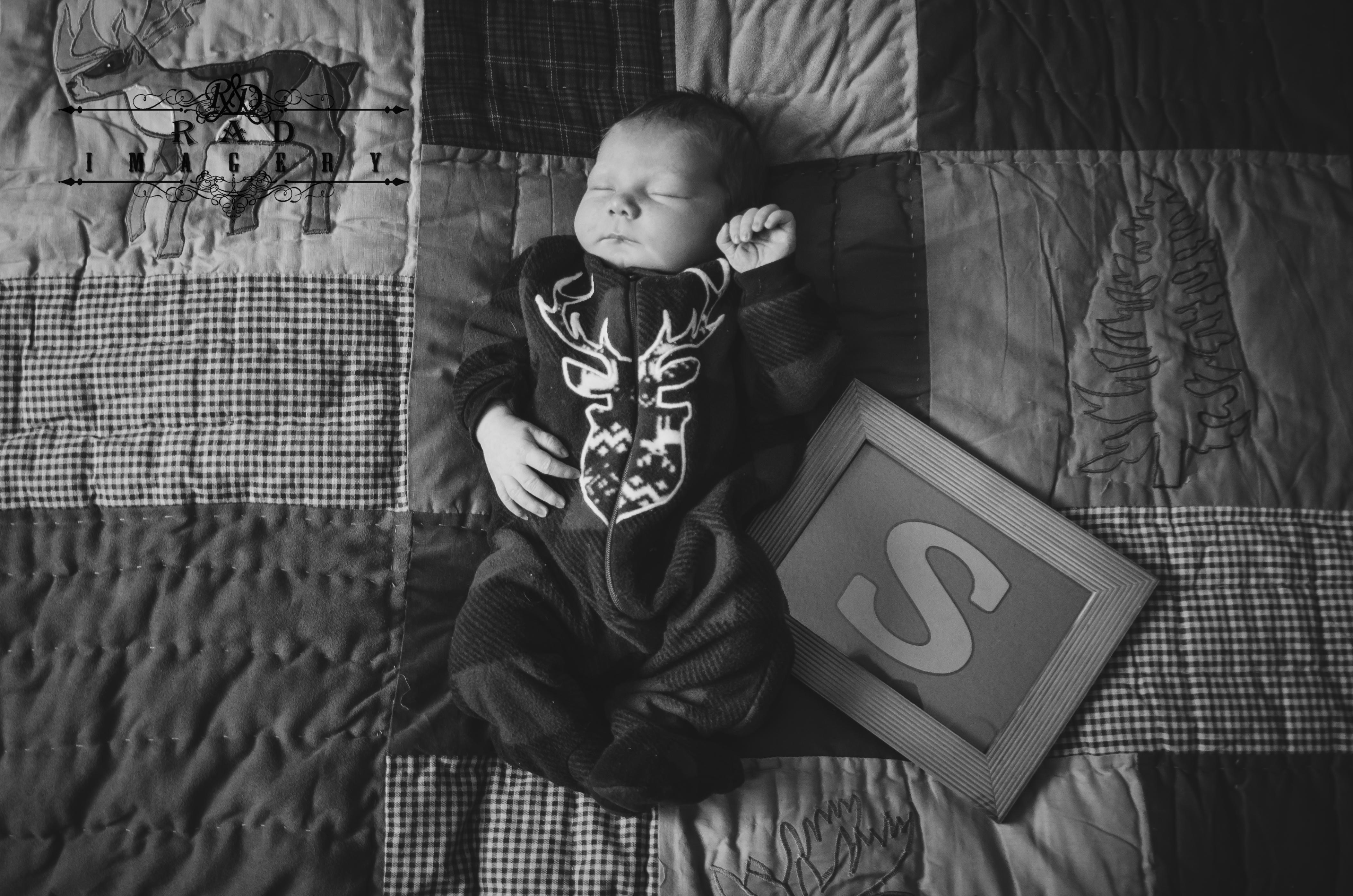 baby photos sault ste marie