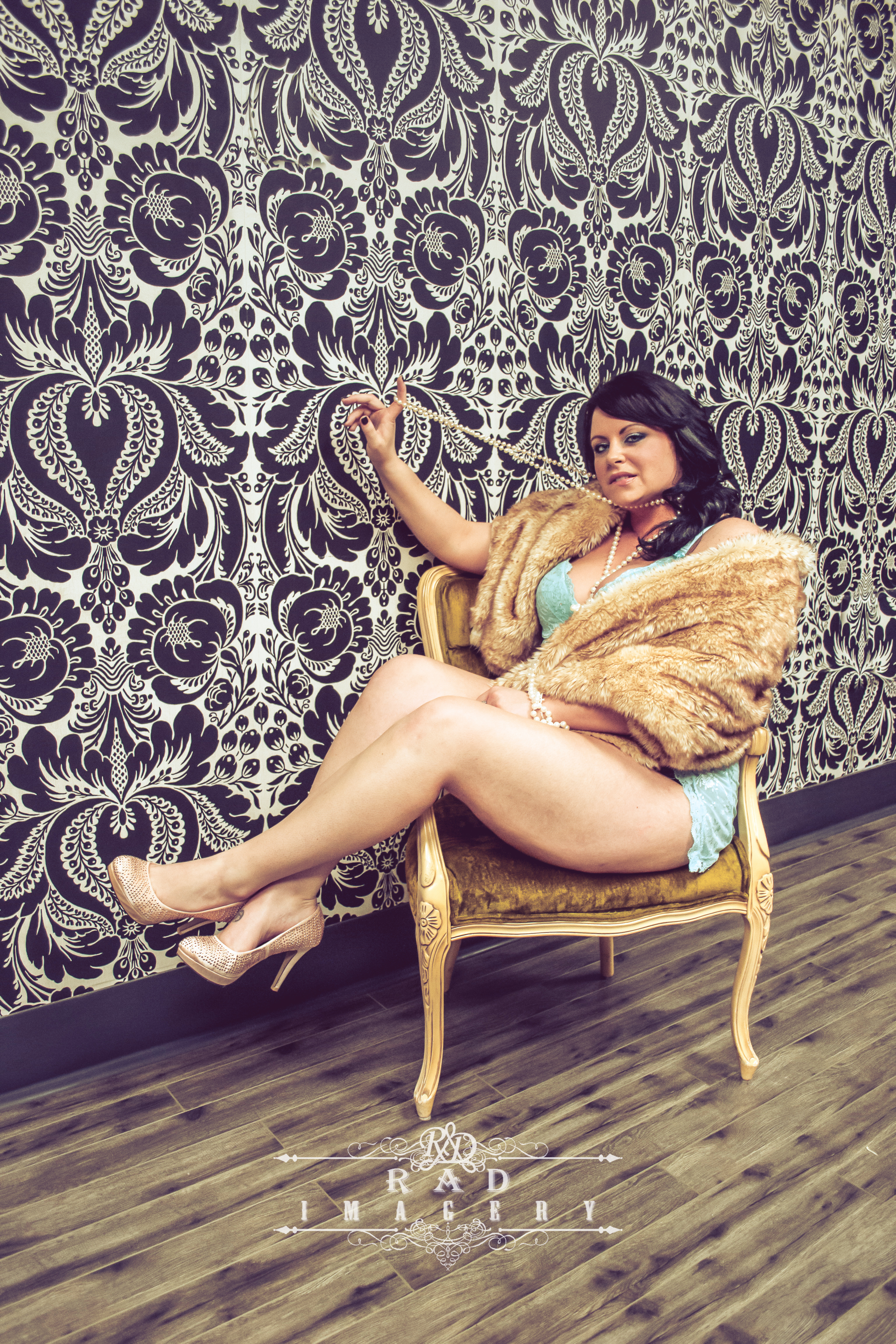 boudoir sault ste marie radimagery