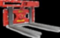box-rotator.png
