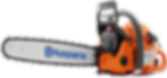chain_saw_PNG18512.png