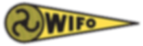 wifo.png