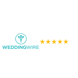 wedding wire5 star.png