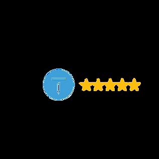 thumbtack 5 star.png