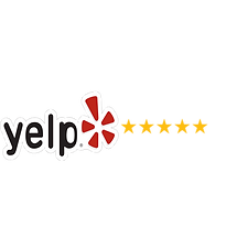 yelp5star.png