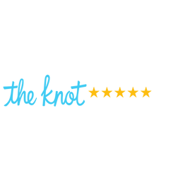 theknot5star.png
