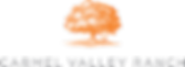 Carmel_Valley_Ranch1.png