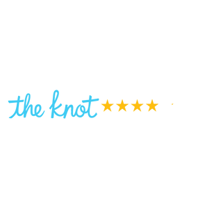 theknot 4 stars.png