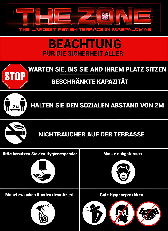 covid rules The Zone german website.jpg