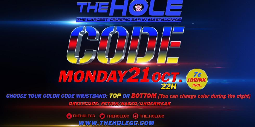 Code - Top N Bottom