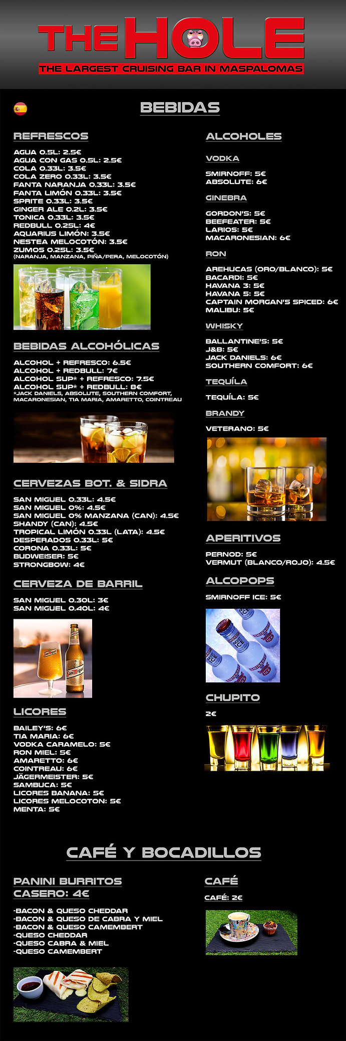 drink card The Hole spanish.jpg