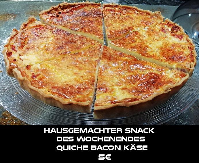 quiche bacon cheese german.jpg