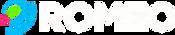 Logo gayromeo.webp