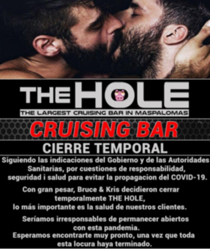 The-Hole-Close-Corona-spanish-website.jp
