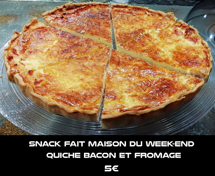 quiche bacon cheese french.jpg