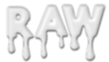 raw logo.webp